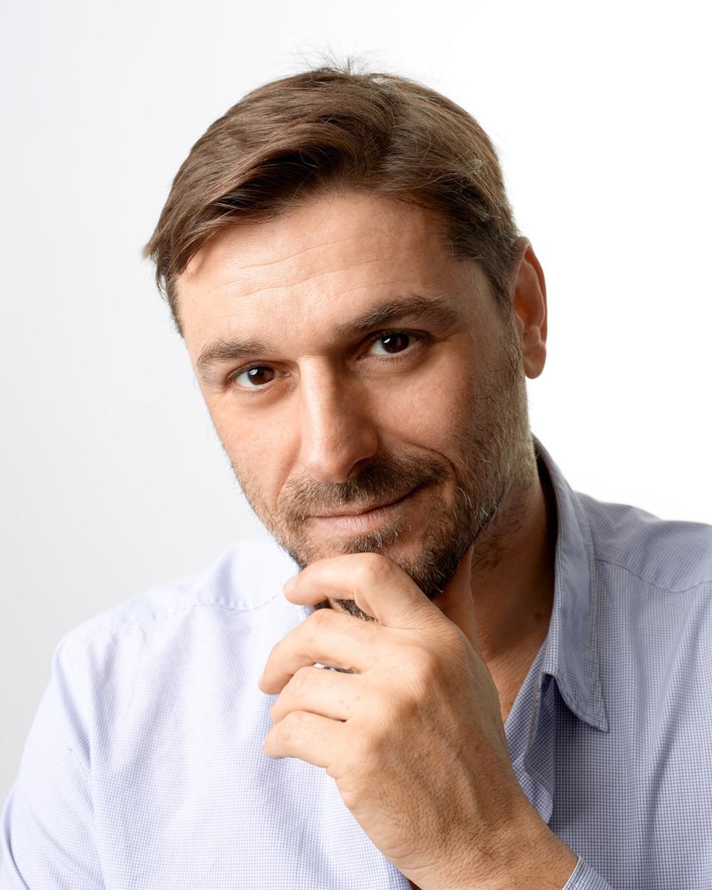 Francesco Elmi 2016