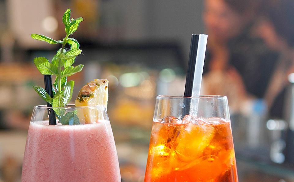 P-Cocktail