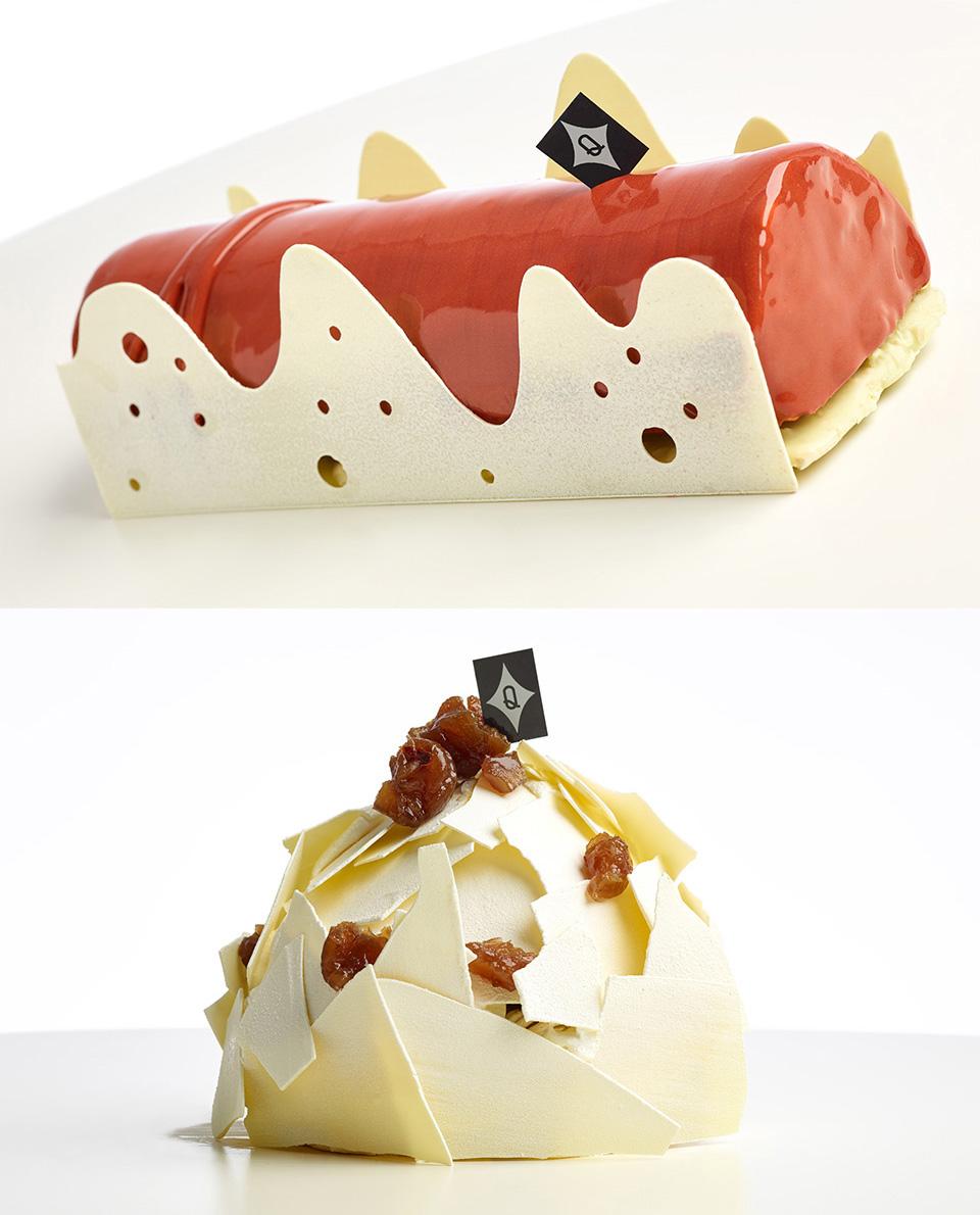 P-TorteSpeciali-X
