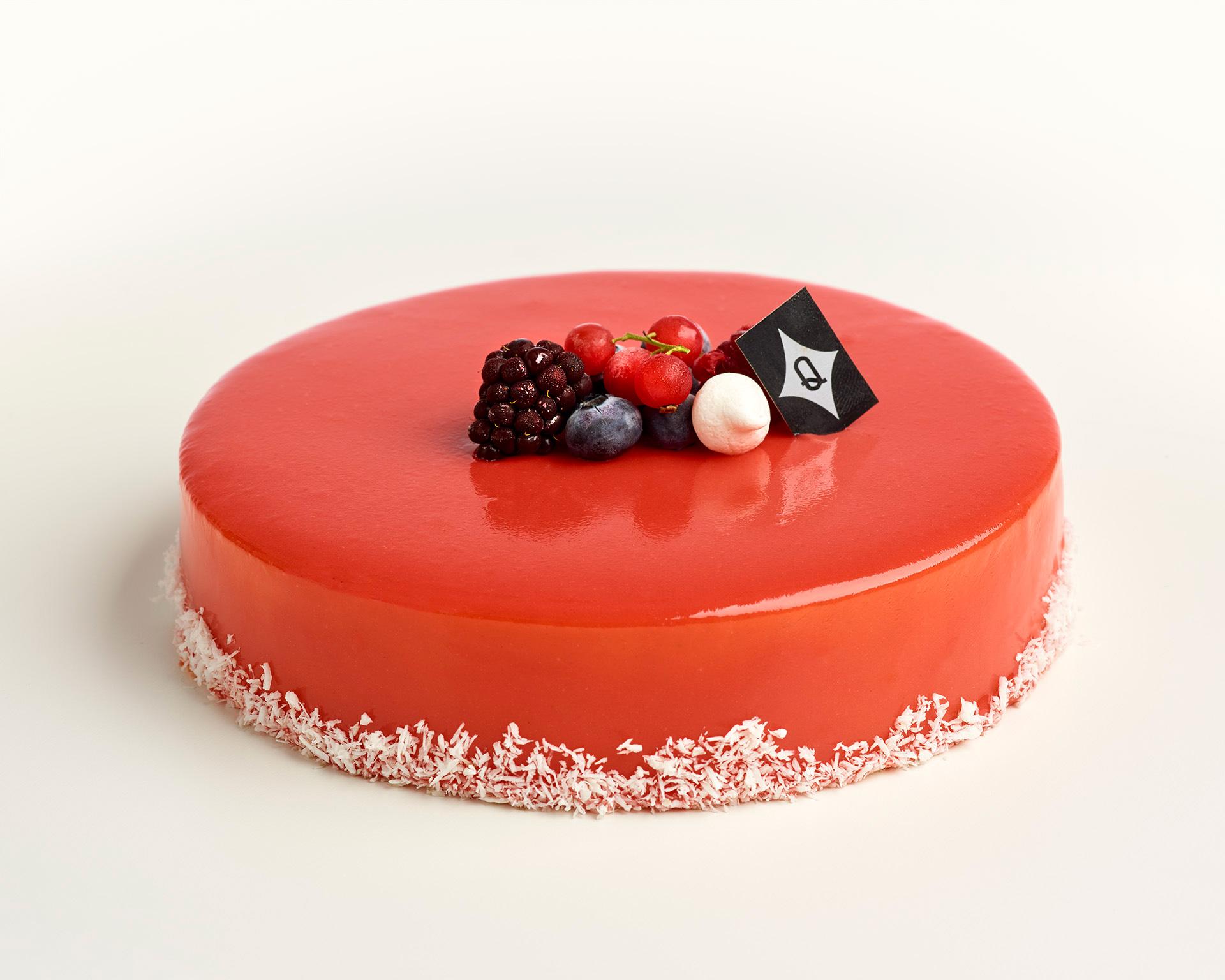 TorteLinea_0004_TAHITI