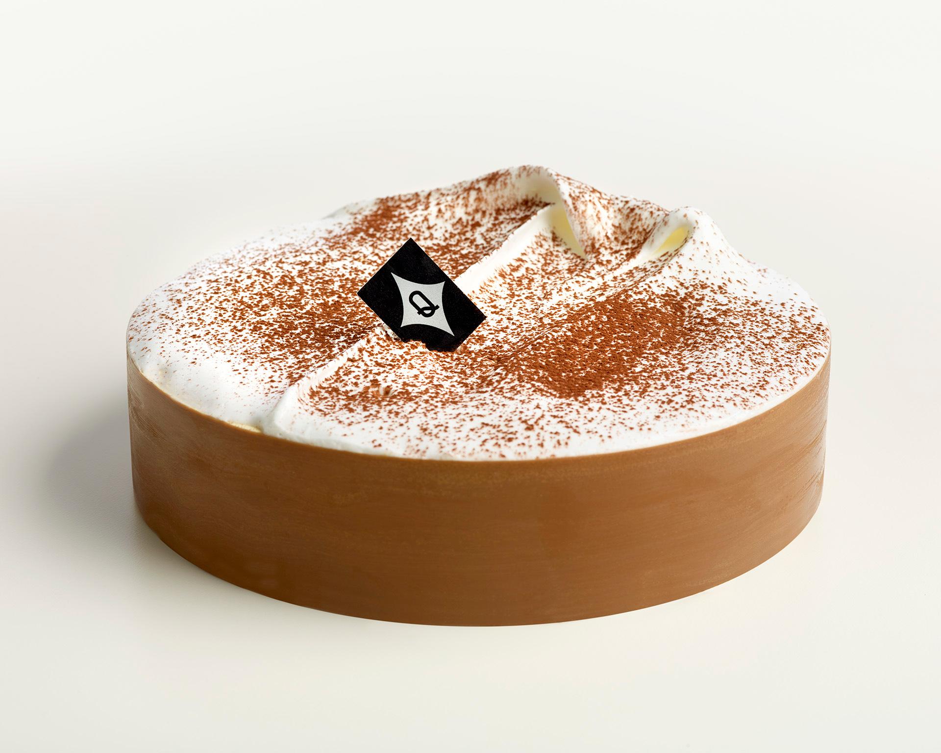 TorteLinea_0006_TIRAMISU